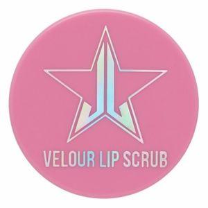 "Jeffree Star Makeup - 💞Jeffree Star ""Pancakes and Syrup"" L.E💞"